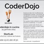 Coderdojo_in_cucina_Bologna